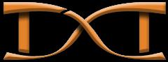 logo_interiordesigntxt