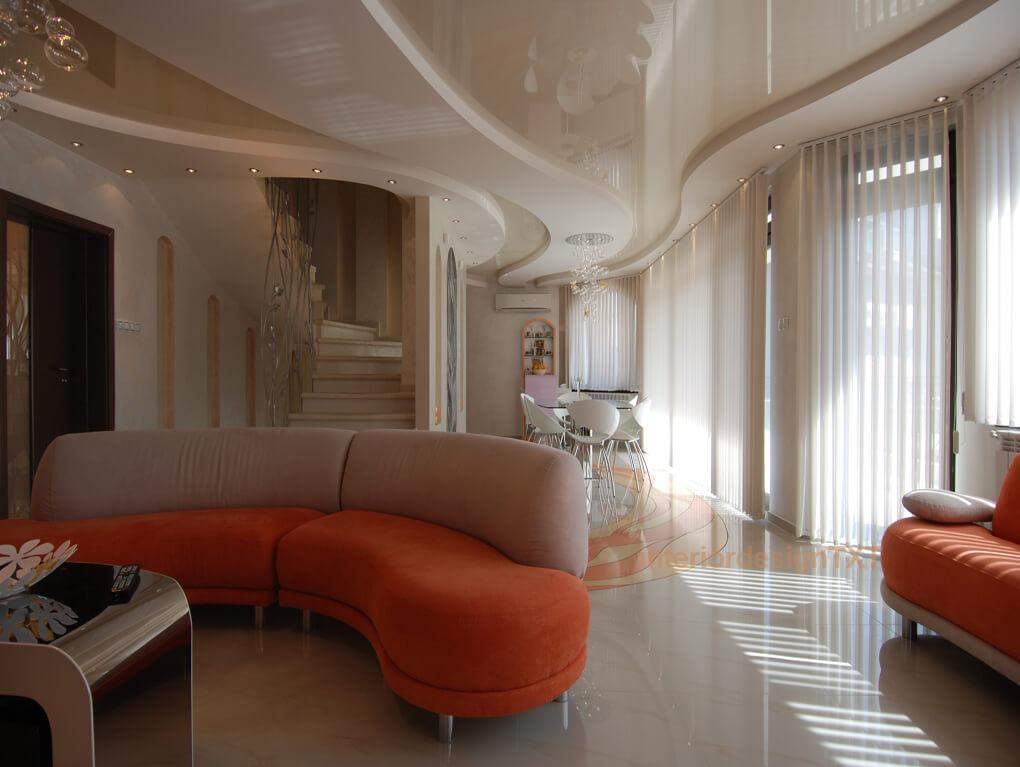 Interior design txt for Siti di interior design