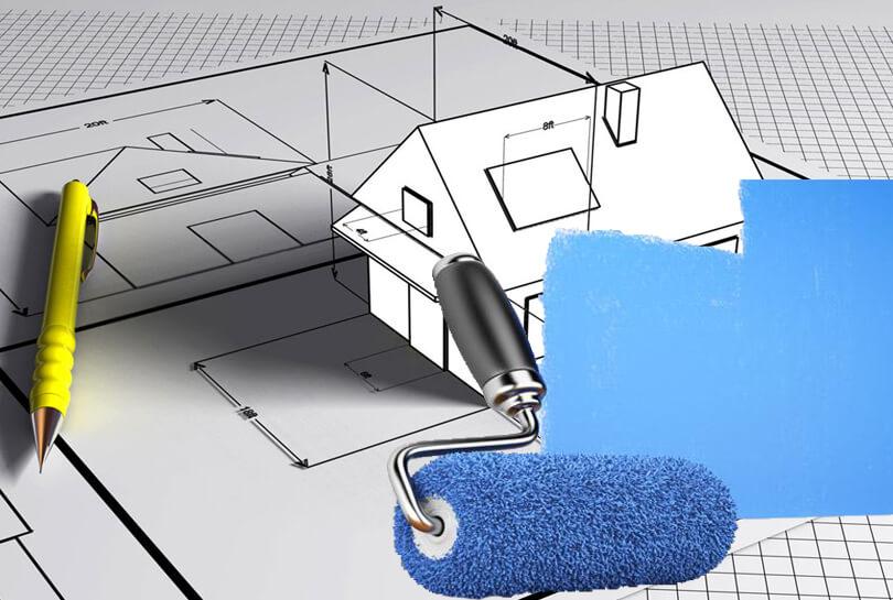 interioren dizainer koga
